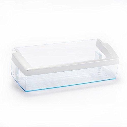 Genuine 00673122 Exact Replacement Refrigerator Tray